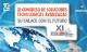 XI CONGRESO CLAB - SOLUCIONES TECNOLÓGICAS AVANZADAS PARA EL SECTOR FINANCIERO LATINOAMERICANO