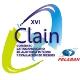 XVI CONGRESO LATINOAMERICANO DE AUDITORIA INTERNA Y EVALUACION DE RIESGOS - CLAIN