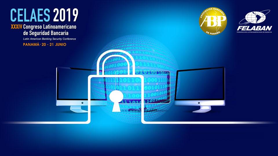 ¿Por qué asistir al Congreso XXXIV Congreso Latinoamericano de Seguridad Bancaria?