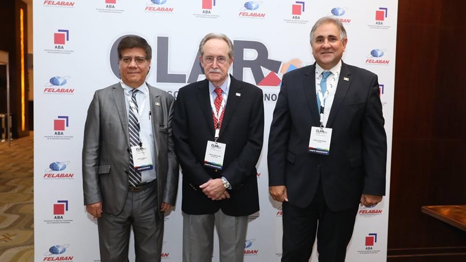 La transformación digital guía la gestión de riesgo del sistema financiero de Latinoamérica.
