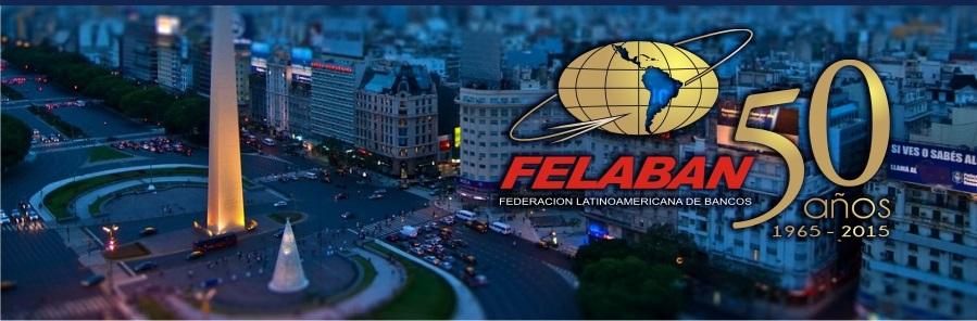 REUNIÓN DEL 50 ANIVERSARIO DE FELABAN