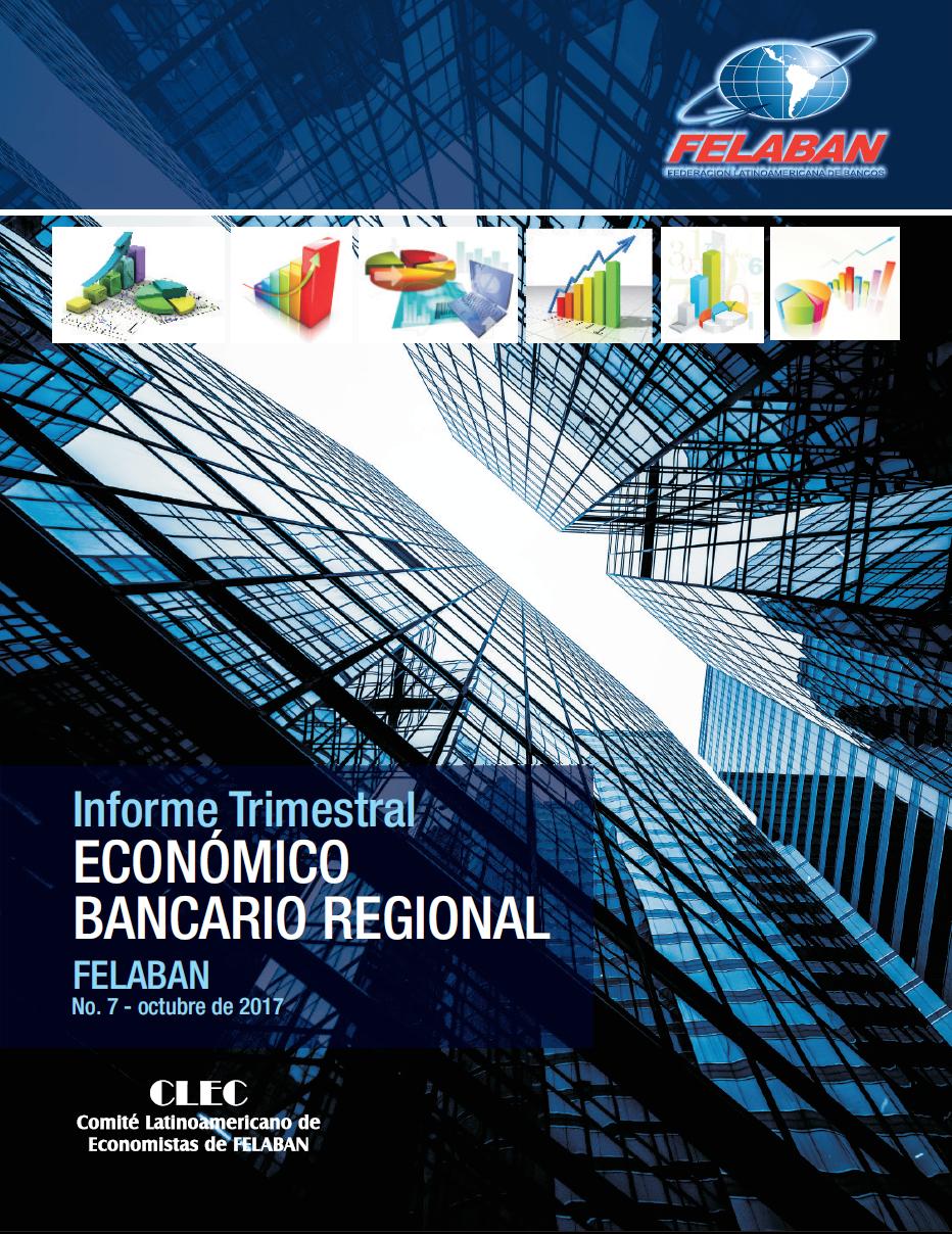 7to Informe Trimestral Económico Bancario Regional